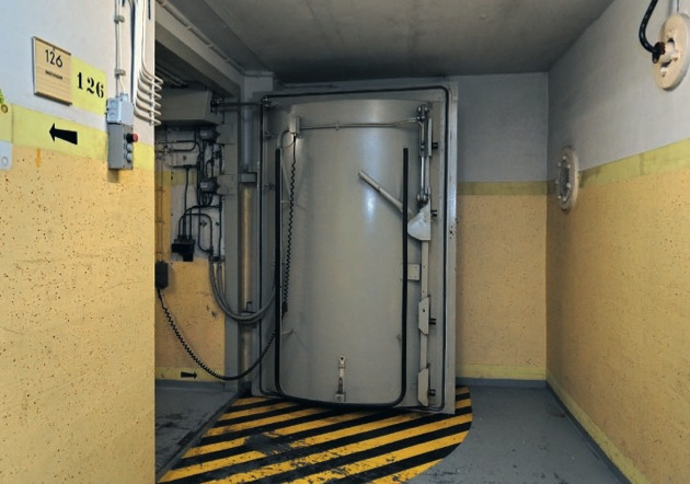 LH_Bunker