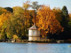Tutzing_Brahms-Pavillon_sm